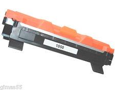 TONER Compatibile Brother TN-1050 DCP-1510 MFC-1810 MFC-1910W HL-1110 ecc...