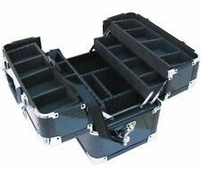 Valise Boîtier En Aluminium AM-1, Boîte À Outils, Sujets valise Flight Case NEUF