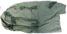 Military Sea Bag New No Tags LOOK!!!