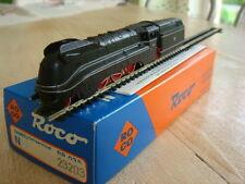 Spur N Roco 23203 BR 03.10  mit Adler             (5264)