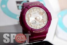 Casio Baby G Jelly Marine Series Ladies Watch BGA-131-4B2