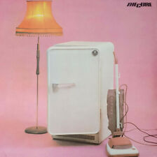 The Cure - Three Imaginary Boys - 180gram Vinyl LP & Download NEW & SEALED