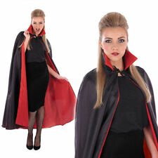 Unbranded Vampire Costume Capes