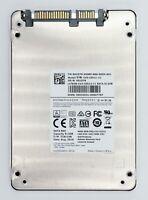 Lite-On 512GB SSD SATA III 2.5in CV3-CE512-11 Dell Genuine P/N 001D79