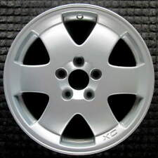 Volvo S70 Painted 16 inch OEM Wheel 2001 to 2007