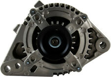 Denso Remanufactured Alternator fits 2005-2009 Toyota Tacoma Tundra Tacoma,Tundr