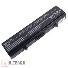 laptop BATTERY for Dell 1440 1525 1526 1545 1546 1750 PP29L PP41L 4400mAh