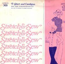 e63235d41 Camisa de Colección femenina Patrones de Costura | eBay