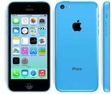 Apple iPhone 5c - 32GB - White (Verizon) A1532 (CDMA + GSM)
