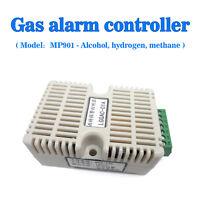 MP901 Alcohol Hydrogen Methane Gas Detection Alarm Sensor Module