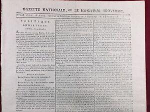 Edimburgo 1795 Escocia Trial Thomas Hardy Joyce Tooke George Washington USA