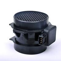 Land Rover Defender Discovery 2 TD5 Air Flow Mass Sensor MHK100620 8ET009142051