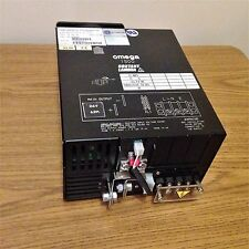 LAMBDA / OMEGA1500 / NS-XKN-002/OMM1500 /  D9006 1500W POWER SUPPLY