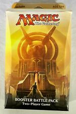 NEW Magic the Gathering Amonkhet Booster Battle Pack Two-Player Game SEALED!