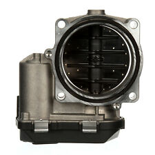 BMW X3 VDO Fuel Injection Throttle Body Assembly 408-242-002-008Z 13547556118