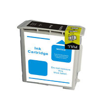 2 X 940 940XL BK compatible ink For hp Officejet 8000 8500a