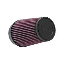 K&N Air Filter | Honda TRX 450R 2006 - 2009, 2012 - 2013