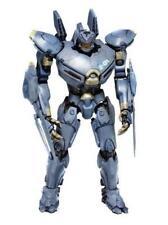 NECA Pacific Rim The Essential Jaeger Striker Eureka 7 Inch Deluxe Action Figure