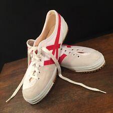 Vintage Shoes Japanese Onitsuka Tiger Size euro 6 Asics NOS Japan PRIORITY MAIL