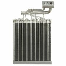 A/C Evaporator Core-Salon AUTOZONE/FOUR SEASONS - EVERCO 54785