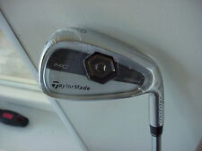 New Taylor Made Tour Preferred MC Forged 9 Iron D/G SensiCore Gold X-100 steel