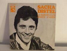 SACHA DISTEL Ca marche 2C006 10578