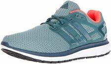 Adidas MEN Energy Cloud sport tennis Running Shoe Sneaker BA7524