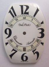 Paul Picot Automatic 0751.s CADRAN Dial NOS