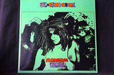 "Jim Pembroke Wigwam Pigworm reissue 12"" vinyl LP New"