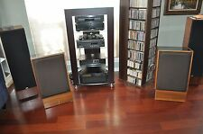 Vintage JBL L65 Speakers Works Great