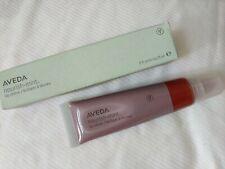 AVEDA Nourish Mint LIP SHINE Lip Gloss ~ CHUPAROSA 953 ~ NEW in BOX!!
