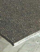 CASCADE VB-2 Pro Grade Sound Damping Sheet 14 Sq Ft CAE Noise Control