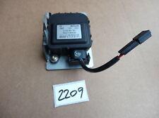 BMW E36 Stellmotor Heizung Bosch 0132801101 Klima 8361911 LN2209