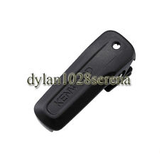 Battery Belt Clip for Kenwood TK-U100 TK-3000 TH-K20A TH-K40A TK-2000T Radios