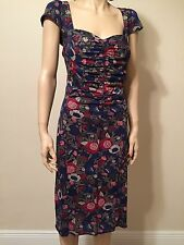 Marc By Marc Jacobs Summer Dress Size L NWT
