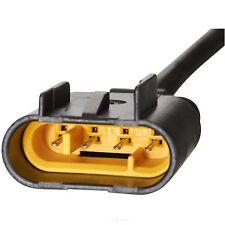 Oxygen Sensor Spectra OS6217 fits 12-17 Fiat 500 1.4L-L4