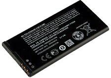 Genuine Nokia BV-T5A Battery for NOKIA MICROSOFT Lumia 550 730 735 2220mAh