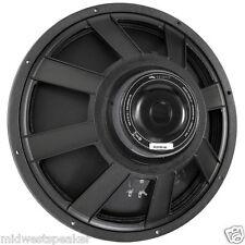 """Eminence DELTA PRO-18C - 18"""" Pro Audio Woofer 4 ohm 500 Watts FREE SHIPPING!"""