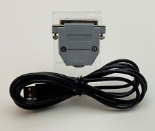 CNC USB a porta parallela adattatore
