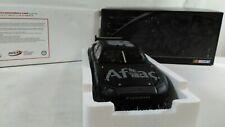 Action 1:24 1 Of 999 2009 Carl Edwards #99 Aflac ARC Black Label