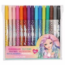 Depesche TOPModel 15 pens marker