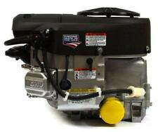Briggs & Stratton 44S977-0032-G1 24 HP Professional Series Engine replacement