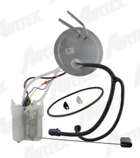 Fuel Pump Module Assembly AIRTEX fits 99-04 Ford F-350 Super Duty 6.8L-V10