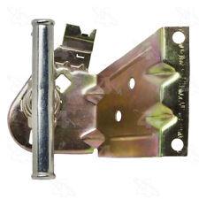 Parts Master 74689 Heater Valve