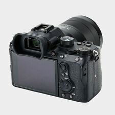 Camera Accessories Camera Eyecup Eyepiece Viewfinder For Sony A7 A7 II A7 III