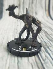 Mage Knight Deep Spawn 17 #131 D&D Miniature