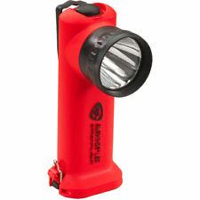 Streamlight 90540 Alkaline Survivor C4 LED Right Angle