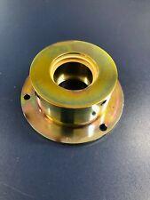 Rehm Reflow Oven Fan Motor Seal 3300.1346