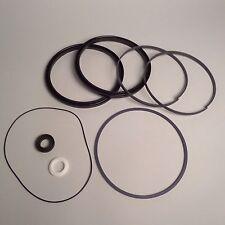 Bead Breaker Seal Kit for Hofmann, John Bean, and Snap-On Tire Changer Machines
