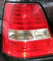 KIA SORENTO 2006 - 2010 BL GENUINE BRAND NEW LH TAIL LIGHT